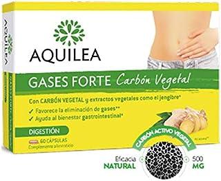 Amazon.es: aerored gases