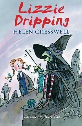 Lizzie Dripping by Helen Cresswell(2004-05-06)