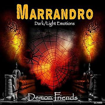 Demon Friends