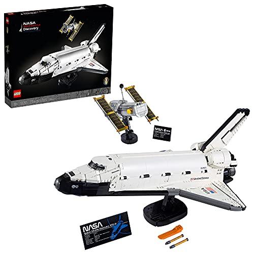 el planeta juguetes de coleccion fabricante LEGO