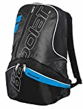 Babolat Rucksack Backpack Team Line Blue, blau, 29 x 21 x 46 cm, 28 Liter