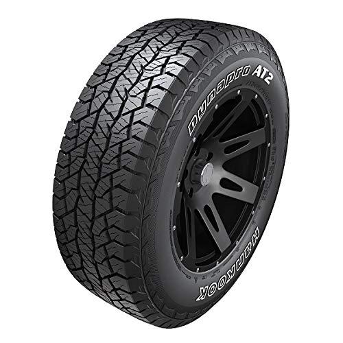 Neumáticos Hankook DYNAPRO AT2 RF11 235/65 R17 104 T