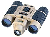 Celestron VistaPix 8x22 Digital Camera Binocular