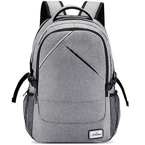 /¡Un Candado Gratis - Funda De Mochila para Viajes A/éreos Roja Grande Backpack Locker Bolso De Hombro 45-55l