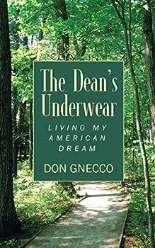 The Dean's Underwear