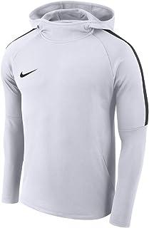 4b9bbd5632c79 Amazon.com: Nike Intersport: Sports & Outdoors