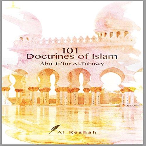 101 Doctrines of Islam cover art