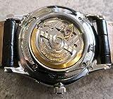 Immagine 2 orologio automatico chrono universel harmonie