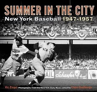 Best vic summer baseball Reviews