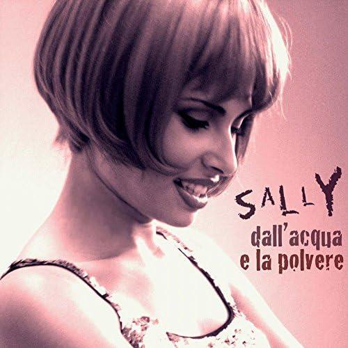 Sally Moriconi
