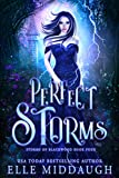 Perfect Storms (Storms of Blackwood Book 4)