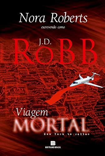 Viagem Mortal: New York to Dallas