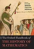 History Of Mathematics Books