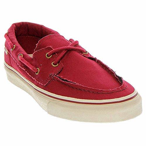 Lista de los 10 más vendidos para zapatos de barco vans