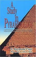 Study in Pyramidology