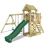 Amazon.es: toboganes infantiles: Juguetes y juegos