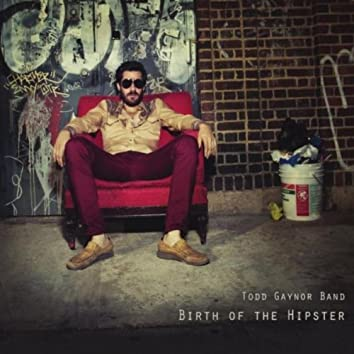 Birth of the Hipster