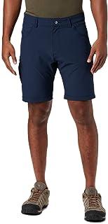 Columbia Men's Outdoor Elements Five Pocket Short Outdoor Elements™ 5 Pkt Short