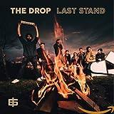 Last Stand von The Drop
