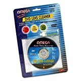 DVD CD Lens Cleaner Kit