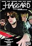 Haggard [Reino Unido] [DVD]