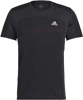 adidas Men's Heat Rdy Tee T-Shirt