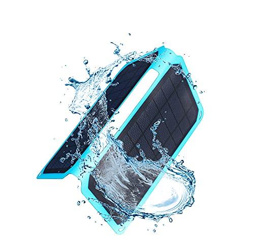 FlexSolar-Portable-Charger-Cellphone-Activitivies