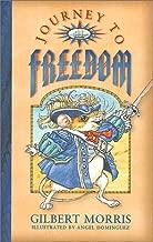 Best de de mouse journey to freedom Reviews