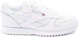 Luxury Fashion Mens DV8670 White Sneakers | Fall Winter 19