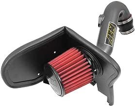 AEM 21-744C Cold Air Intake System