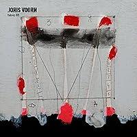 Fabric 83 by JORIS VOORN
