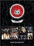 Visual Kei DVD Magazine Vol 1