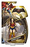 Batman v Superman: Dawn of Justice Wonder Woman 6' Figure