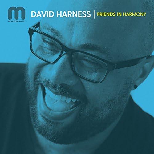 David Harness