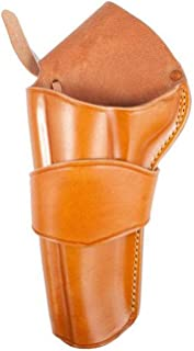 Best galco 1880 holster Reviews