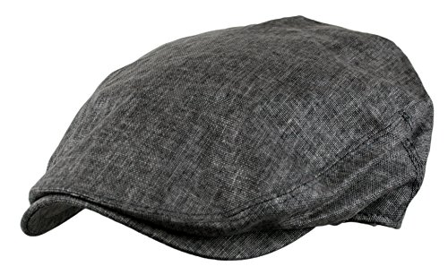 scottish flat cap - 6