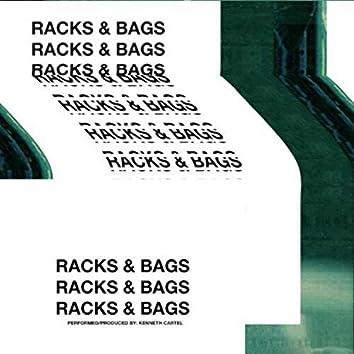 Racks & Bags