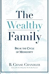 The Wealthy Family Paperback