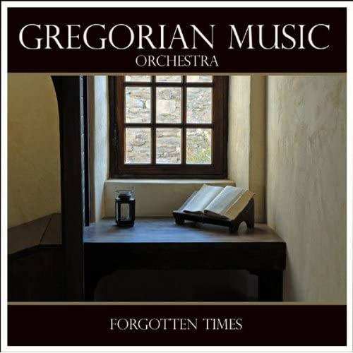 Symbols Of Hope by Gregorian Music Orchestra on Amazon Music