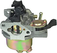 Monster Motion 97cc Carburetor with 19 mm Intake for the Monster Moto MM-B80