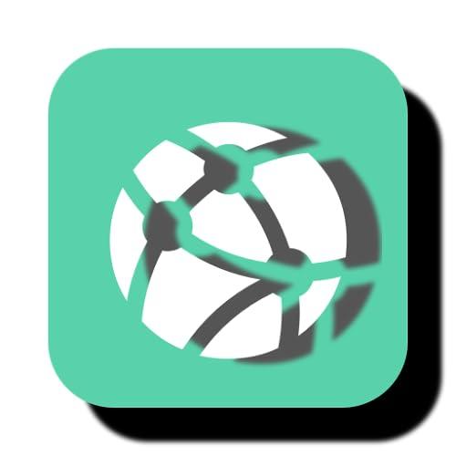Karnal Browser