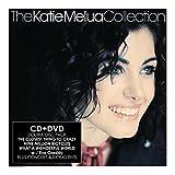 Katie Melua Collection (Incl. Bonus DVD - PAL)