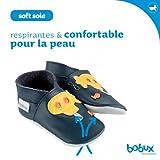 Immagine 1 bobux bb 4237 scarpe sportive