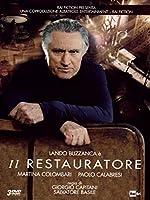 Il restauratore [Import italien]