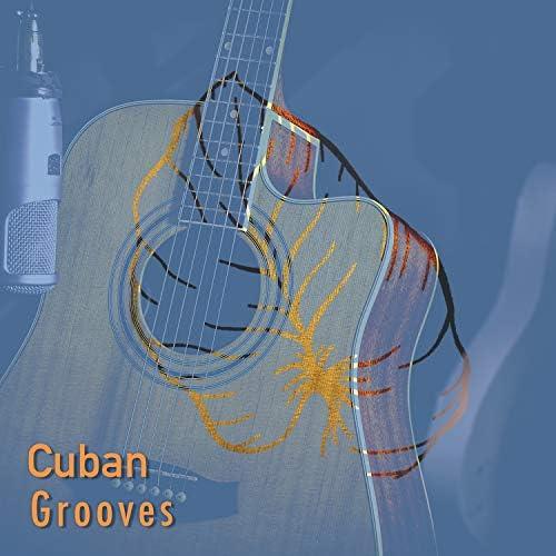 Guitarra Clásica Española, Spanish Classic Guitar & Spanish Guitar