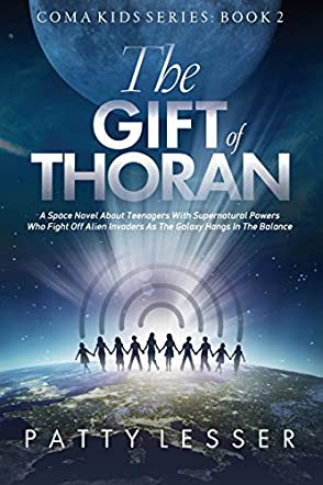 The Gift of Thoran