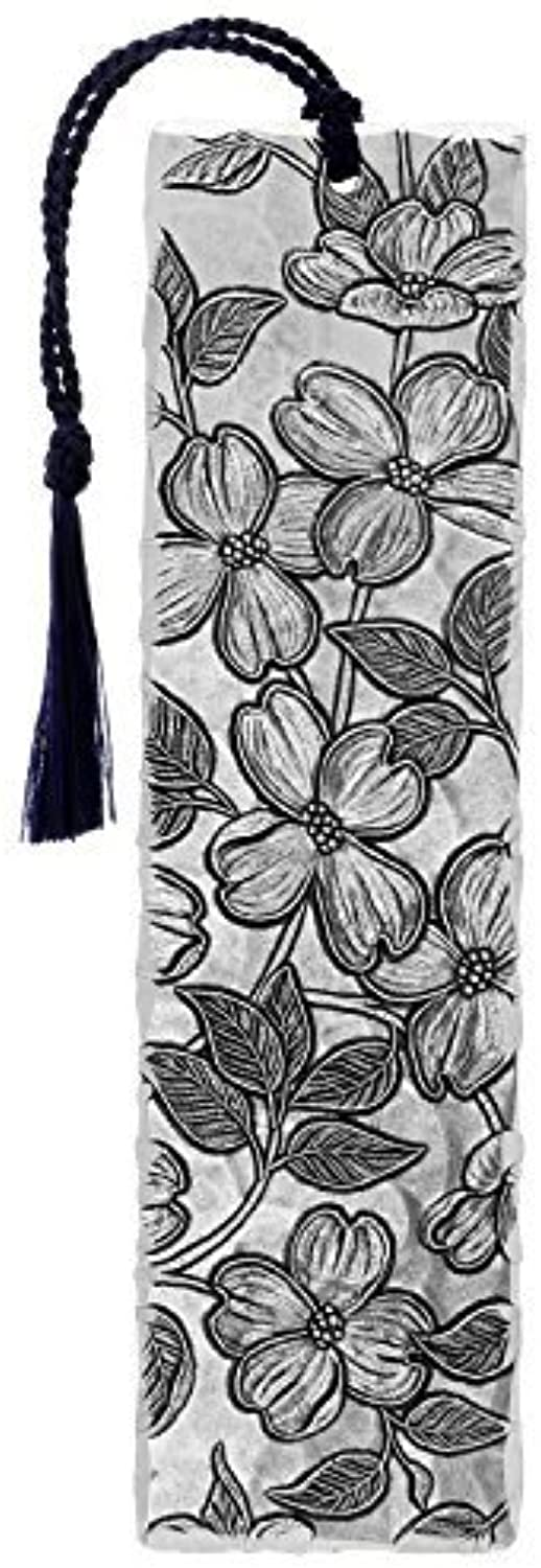 Wendell August Forge Dogwood Bookmark by Wendell August Forge