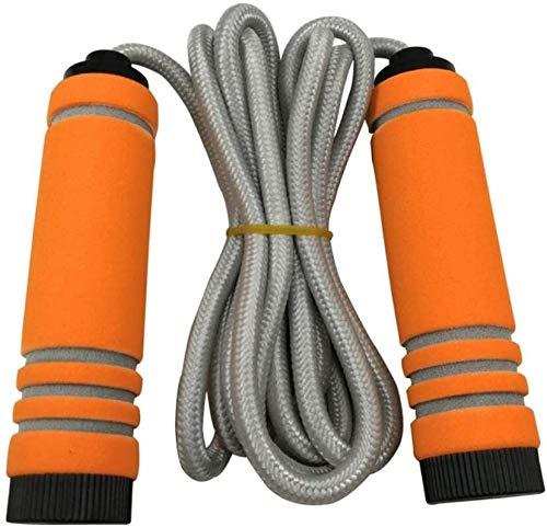 Supermalls Cuerda de saltar DeviceFitness cuerda de la resistencia Bandas Bandas de goma for Fitness Elastic Band equipo de la aptitud del entrenamiento Expander ejercicio de la gimnasia de tren, inte