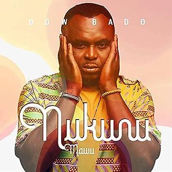 Nukunu Mawu