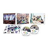 SUNNY 強い気持ち・強い愛 DVD豪華版(2枚組)